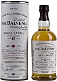 Balvenie Single Barrell 15 yrs. - 0,7 Liter