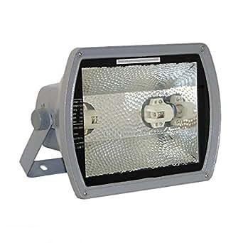 projecteur spot hqi projecteur led 150 w rx7s projecteur ext rieur ampoule projecteur. Black Bedroom Furniture Sets. Home Design Ideas