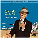 #10: Come Fly With Me