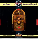 THE JUKEBOX COLLECTION: SUNNY AFTERNOON - THE SOUND OF THE '60's - PART 5