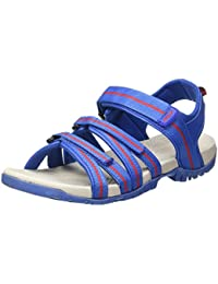 Fila Men's Gabor III Sandals