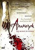 Anamorph Die Kunst töten kostenlos online stream