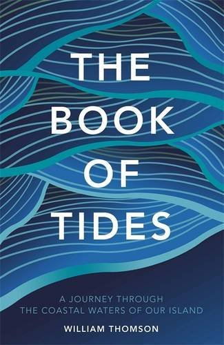 the-book-of-tides