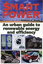 Smart Power: An Urban Guide To Renewable energy and efficiency