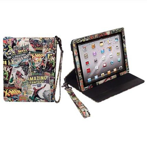 brand-new-marvel-comics-style-ipad-case-and-stand-for-ipad-styles-may-vary