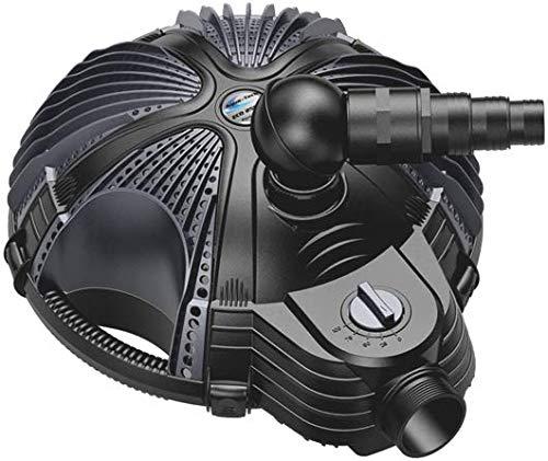 Aqua Tech ECO Pumpe (11000)