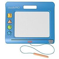 Fisher Price FP Doodle Pro, sortiert (z.B. CHH58) Mattel ...