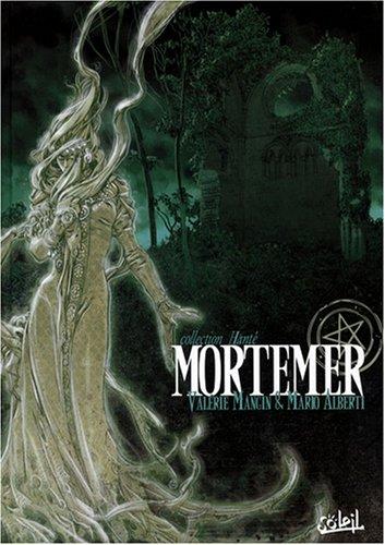 Mortemer