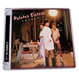 the Pointer Sisters: Energy (Expanded+Remastered Deluxe ed.) (Audio CD)