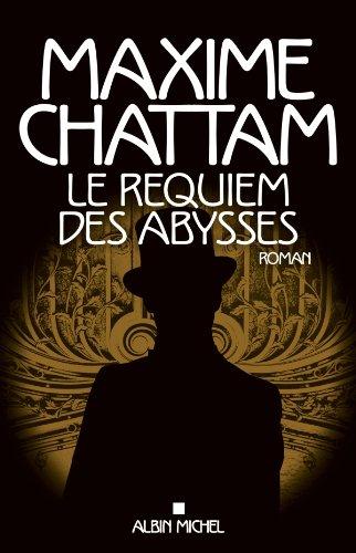 """<a href=""""/node/41079"""">Le requiem des abysses (Léviatemps 2)</a>"""