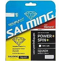 Salming Cordage Diamond Single