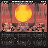 Logos Live at the Dominion 1982