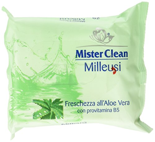 salviette-mr-clean-x-20-milleusi-cm