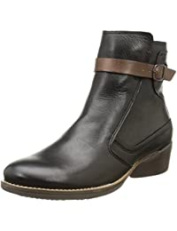 TBS Gently - Botas Mujer