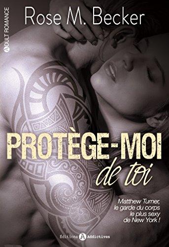 Protège-moi de toi