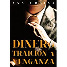 El nuevo libro del Nobel peruano, El héroe discreto, llega a librerías el 12 de septiembre.