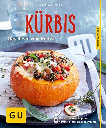 Image of Kürbis: Das Beste vom Herbst