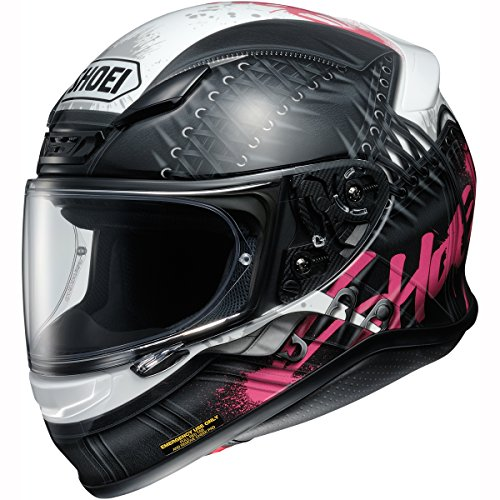 casco-shoei-nxr-seduction-premium-helmet-s-tc-7-pink