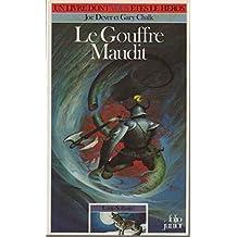 Loup Solitaire - 4 - Le Gouffre maudit