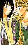 Sawako Edition simple Tome 4