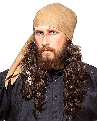- Moderne Piraten Kostüme