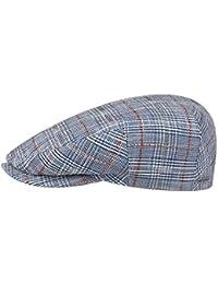 Amazon.es  gorros de algodon - Boinas   Sombreros y gorras  Ropa 740921af45e