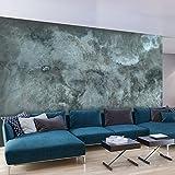 murando - Fototapete 500x280 cm - Vlies Tapete -Moderne Wanddeko - Design Tapete - Beton Textur f-A-0485-a-c