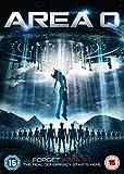Area Q [DVD]