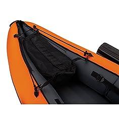 kayak bestway hinchable