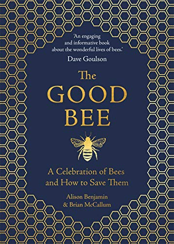 bration of Bees – And How to Save Them ()
