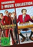 Anchorman Box kostenlos online stream