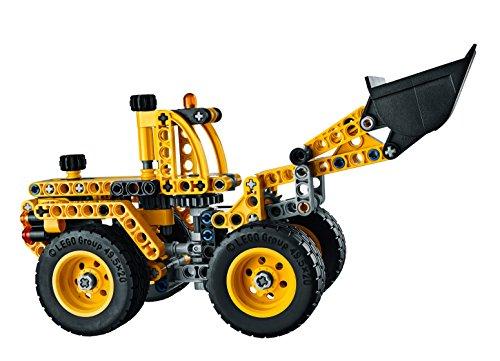 42023 – Baustellen-Set - 5