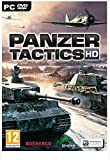 Panzer Tactics HD (PC DVD)