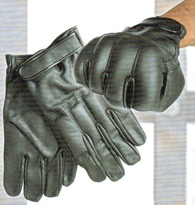 """Commando Defender-Handschuhe mit Bleifüllung """"Heavy-Duty"""" XXL von CI bei Outdoor Shop"""