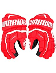 Warrior Covert QRL3 Glove Men