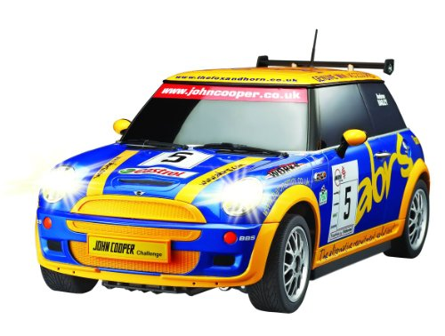auldey-mini-coopers-110-scale-car