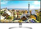 LG 32UD99-W - Monitor Serie 4K de 80 cm (32...