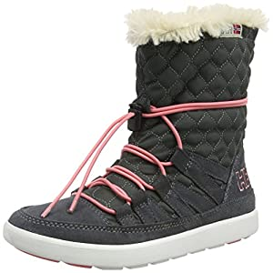51xlxEiuiZL. SS300  - Helly Hansen Harriet, Women's Snow Boots