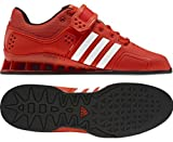 Adidas Adipower Weightlifting Shoes – 13