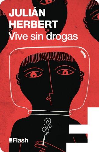 vive-sin-drogas-flash-spanish-edition