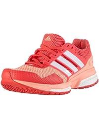 adidas Response 2 W, Zapatillas de Running para Mujer