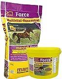 Marstall Force 20 kg