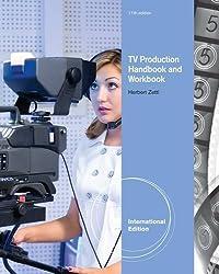 Television Production Handbook (with Workbook) by Herbert Zettl (2011-01-31)