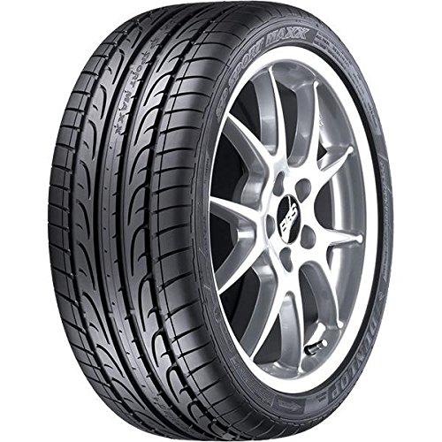 Pneu Eté Dunlop SP Sport Maxx 315/35 R20 110 W