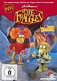 Die Fraggles - DVD 1