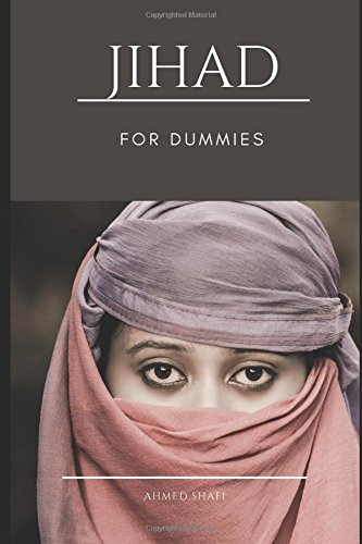 JIHAD FOR DUMMIES