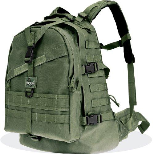 maxpedition-rucksack-vulture-ii-46-l-grun-olive-drab-green-46-l
