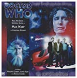 Max Warp (Doctor Who: The New Eighth Doctor...