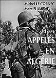 Image de Appelés en Algérie
