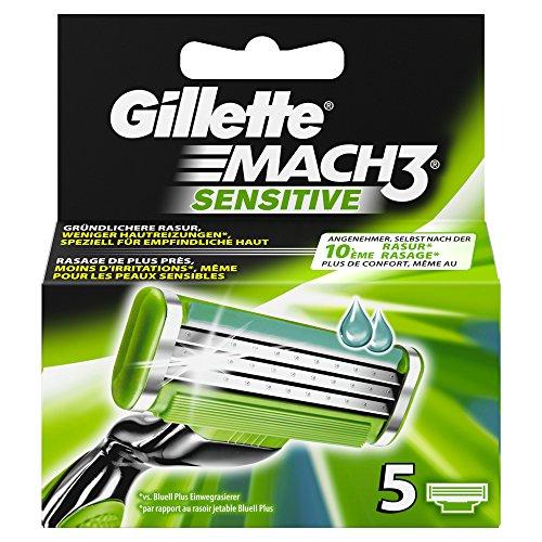 gillette-mach3-sensitive-rasierklingen-5-stuck